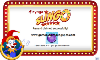 zynga+slingo+free+10+extra+balls