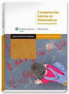 Competencias básicas en matemáticas. Una nueva práctica
