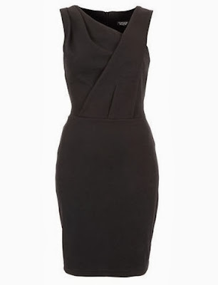 http://www.thebay.com/webapp/wcs/stores/servlet/en/thebay/womens-apparel/cocktail-dresses/sleeveless-texture-dress-0001-35c08dblk--24
