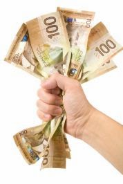Get the Tricks of Handling Problems Fast, Fast Cash Loans