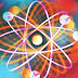 Nguyên tử luận duy vật trong lịch sử triết học