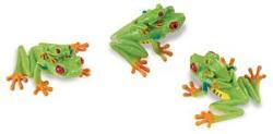 TheJungleStore.com Blog | Safari Ltd. Tree Frog Figurines
