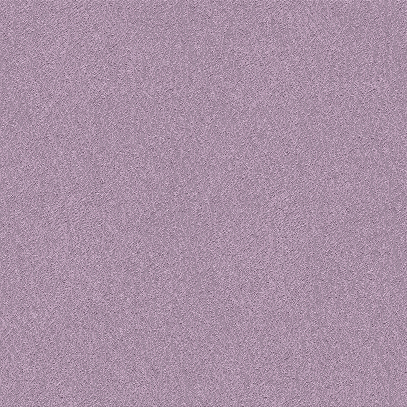 High Resolution Seamless Textures: Purple Wall Texture ...