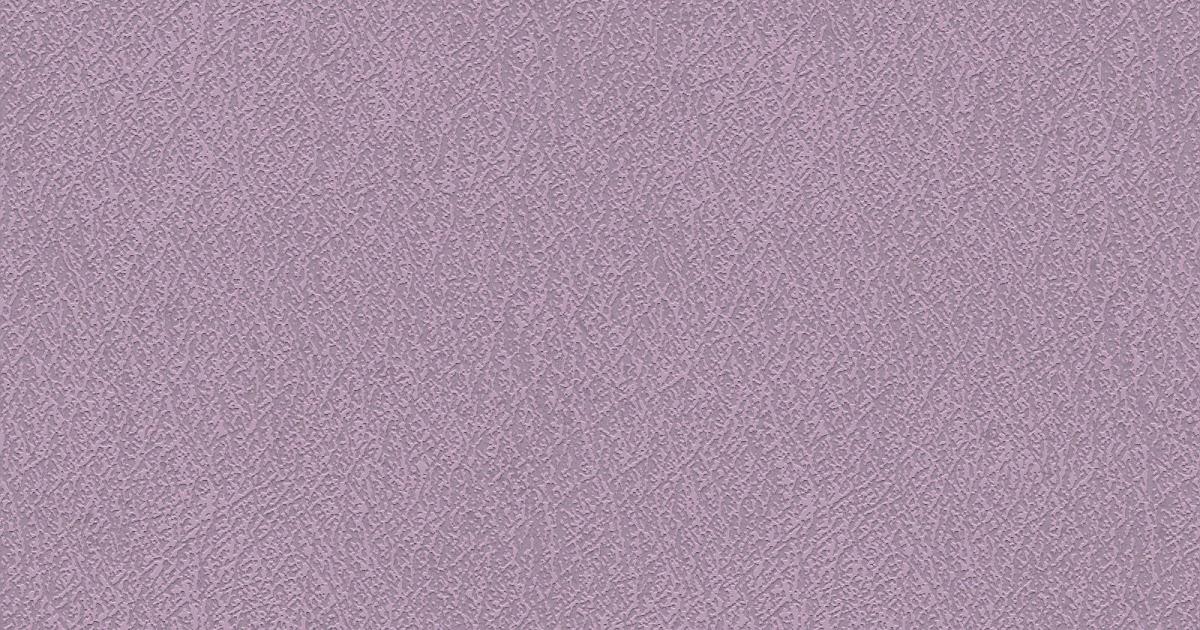 High Resolution Seamless Textures Purple Wall Texture