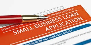 Business Loans Insurance
