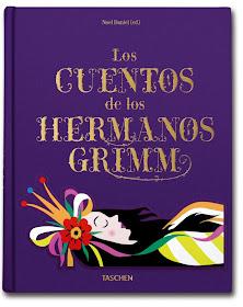 TRIADA CULTURAL Hermanos Grimm
