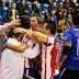 Paraguay vence a Argentina y alcanza su séptima final