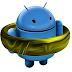 3C Toolbox Pro v1.4.7