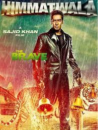Free Download Zone Himmatwala 2013 Hindi Movie Mp3 Song Album Download