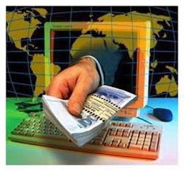 Tutorial Completo Ganhar Dinheiro Na Internet
