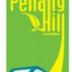 Jawatan Kosong (PHC) Penang Hill Corporation Julai 2014