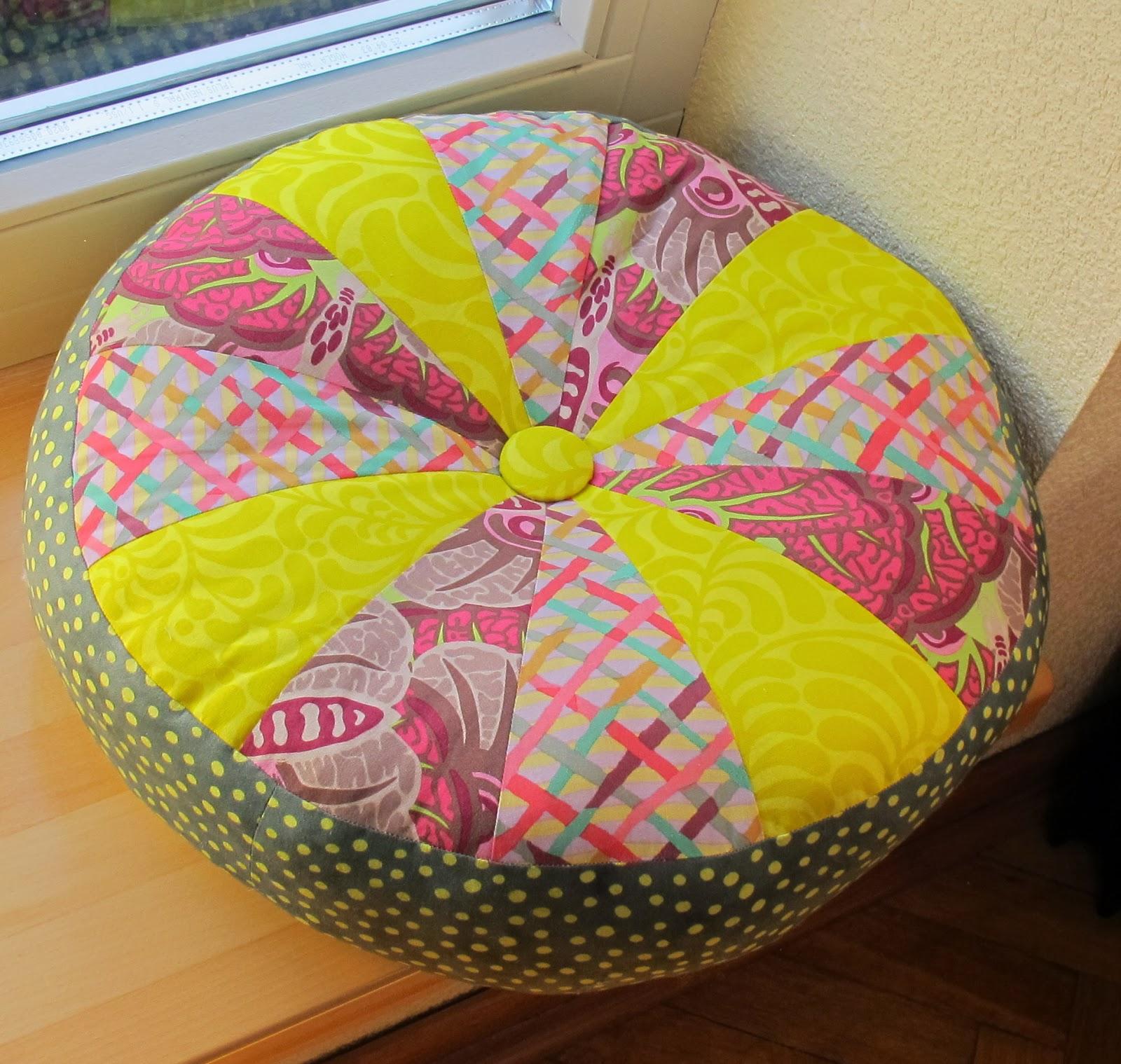 birgitspatchwork. Black Bedroom Furniture Sets. Home Design Ideas