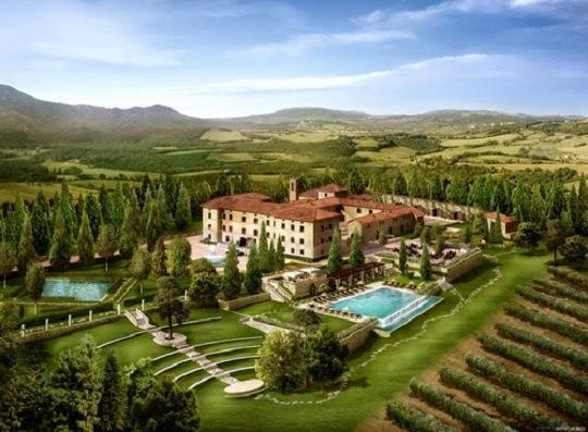 Castello-di-Casole-Hotel-Italy