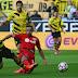 El Leverkusen mete el gol más rápido en la historia de la Bundesliga
