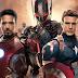 Marvel divulga o segundo comercial de 'Vingadores: Era de Ultron'