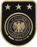 Daftar Skuad Pemain Sepakbola Jerman Euro 2012