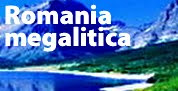 Blogosfera-Romania Megalitica