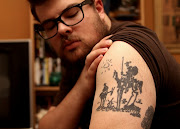Tattoos For Men On Forearm Ideas cool tattoo designs for men on arm