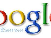 Kiat sukses mas sudarmadi bersama Google Adsense