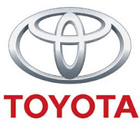 Toyota Scholarships