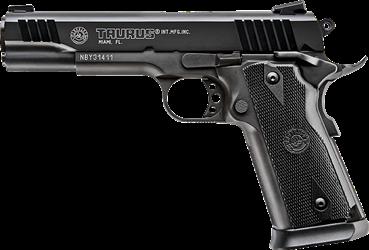 http://3.bp.blogspot.com/-AjHPDcHZWUs/UPbCe7hO8rI/AAAAAAAAfq0/k4HV8wAOFFY/s1600/pistola+45.png