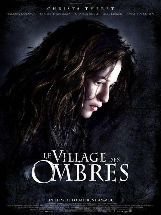 Ver The village of shadows (2011) Online