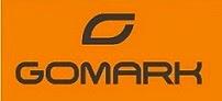 Gomark Bikes