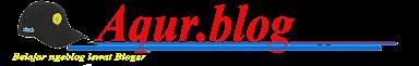 Aqurblogger.com