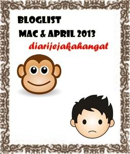 http://diarijejakahangat1.blogspot.com/2013/02/pencarian-bloglist-mac-april-2013.html