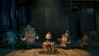 http://trailers.apple.com/trailers/focus_features/theboxtrolls/