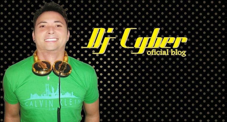Dj Cyber