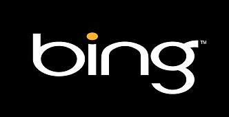 SEO For Bing