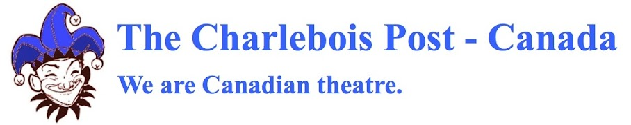 THE CHARLEBOIS POST - CANADA