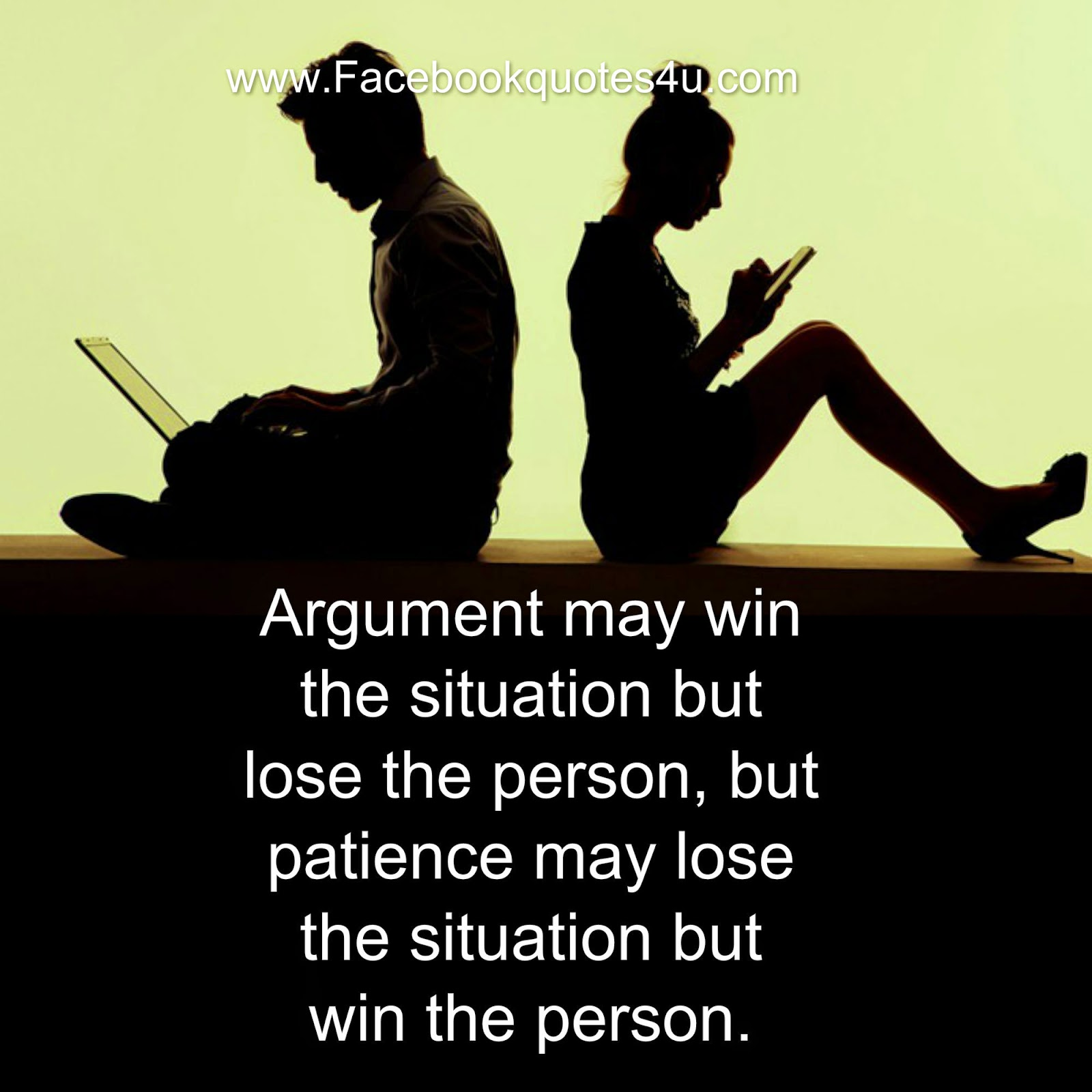 Win Or Lose Quotes Mesmerizing Quotes How To Win The Person