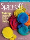 Spin-Off Magazine - Spring 2014 Issue