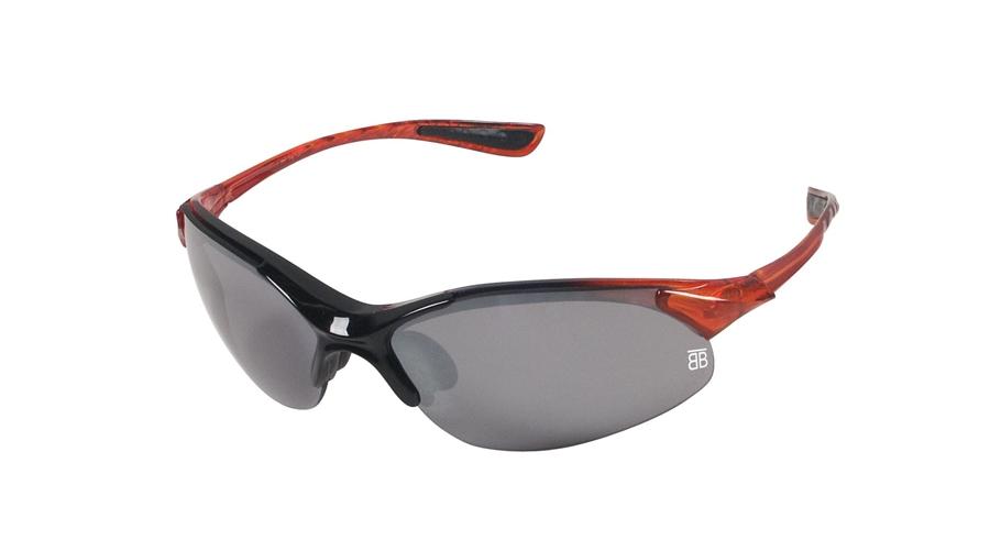 runningswede running eyewear 2013