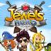 jewels hero-oyun
