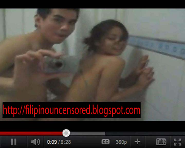Ramgen Revilla and Janelle Manahan Download Videos.