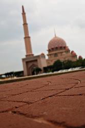 Putrajaya, Malaysia