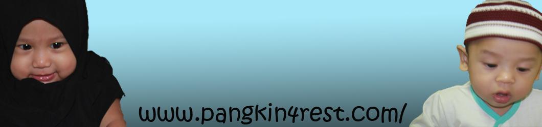 Pangkin4rest