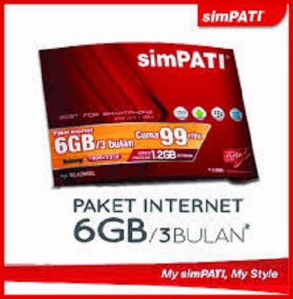Cek Kuota Paket Internet Cek Pulsa Transfer Pulsa | Share The ...