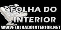 http://3.bp.blogspot.com/-AjVHd8ghDeg/T0MZIhOkvbI/AAAAAAAACj0/IDK9g2LBU70/s1600/LOGO+FOLHA+DO+INTERIOR.png