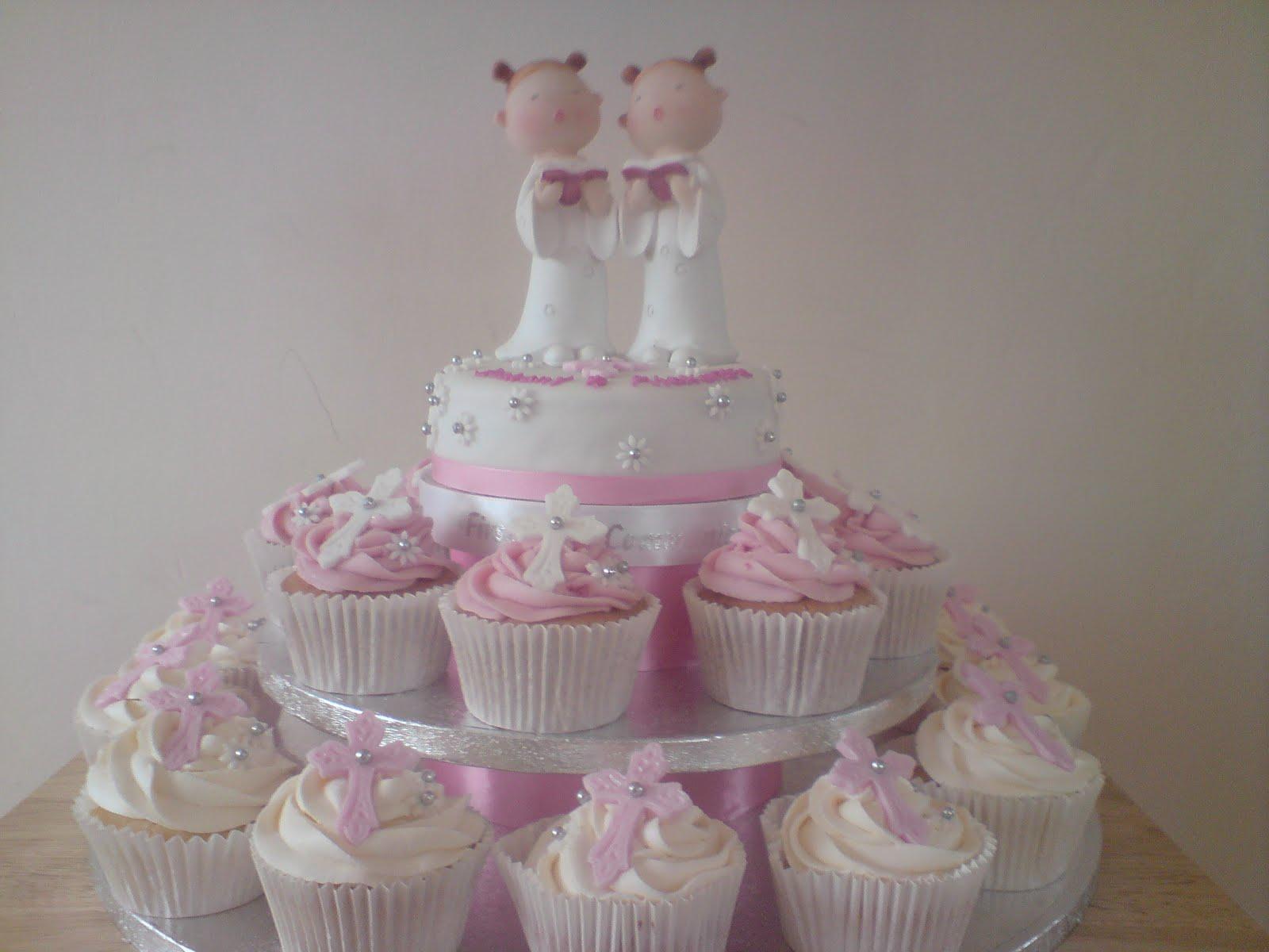 Cupcake Decorations Asda : Asda Cupcake Cake Ideas and Designs