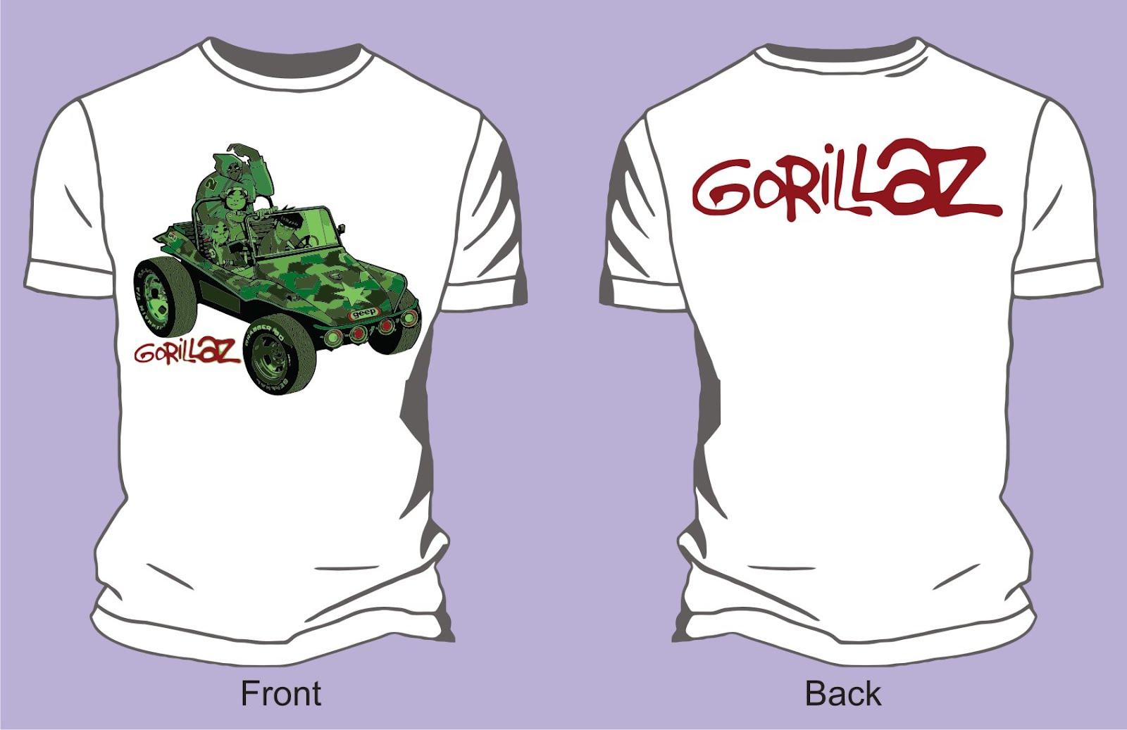 gorillaz-buggy_geep_vector