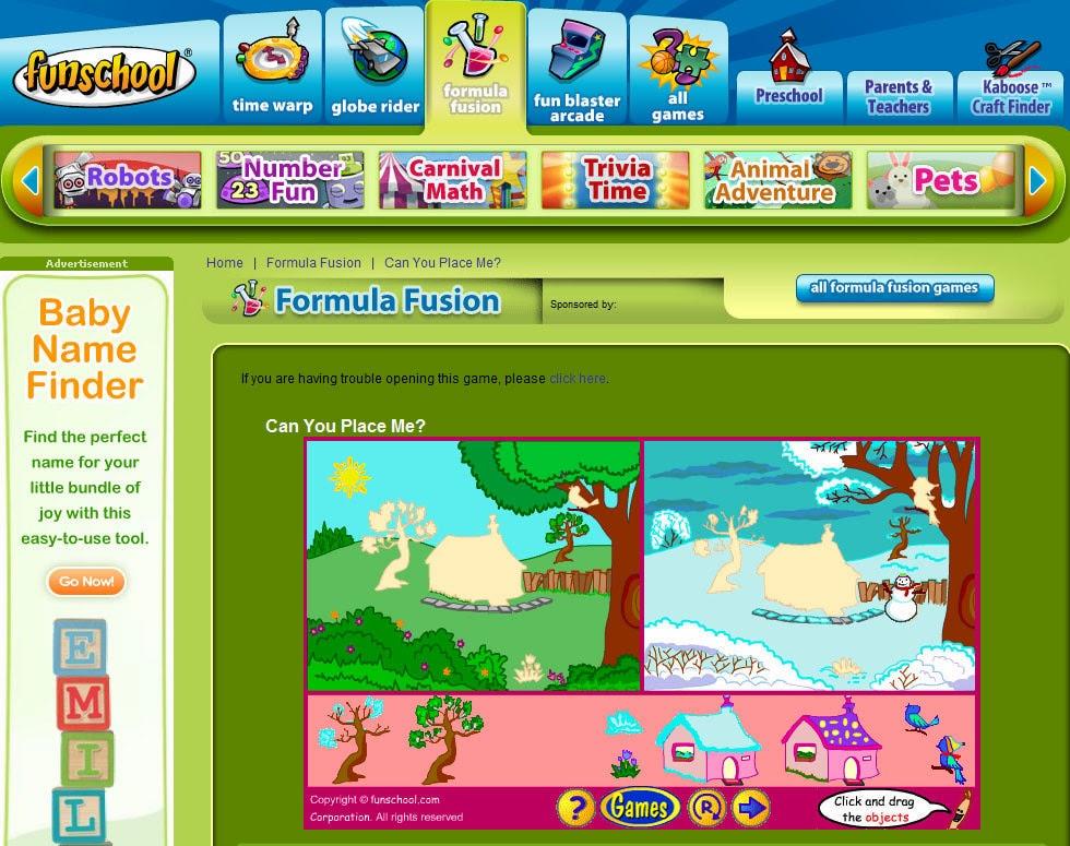 disney preschool games free free preschool disney for and toddler education 530