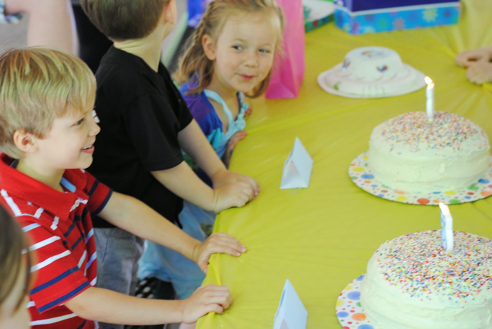 how to make birthday cake sims 4
