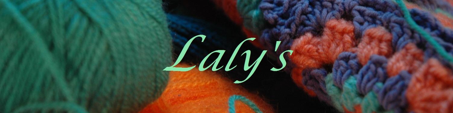 Laly's Viodeos de