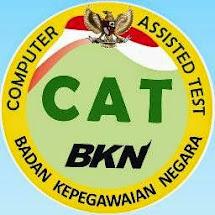 SSCN BKN CPNS 2014