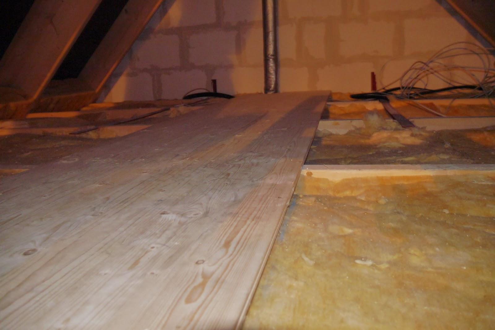 Altbausanierung Fußboden Dämmen ~ Fußboden dämmen dachboden bekannte bodenbelag dachboden gy