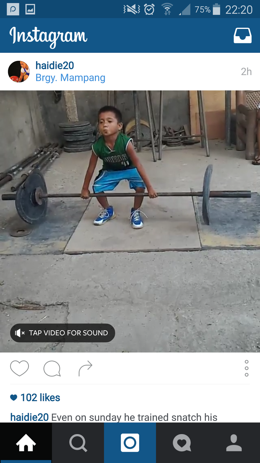 riseandshine screenshot 13png. contemporary screenshot riseandshine screenshot 13png she clips how the kids in filipines train  many dont have shoes with riseandshine screenshot 13png i